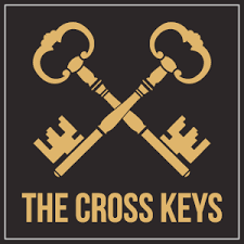 Cross Keys Kings Cliffe