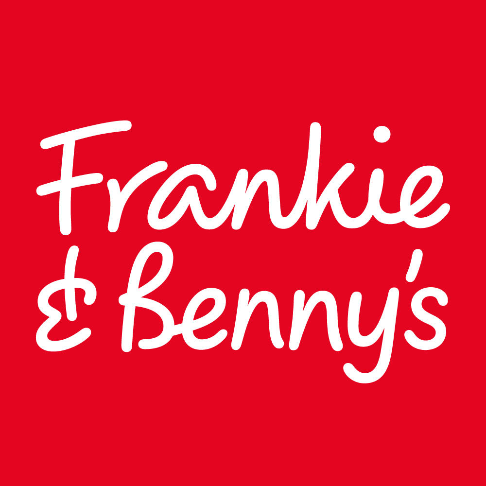 Frankie and bennys Kettering