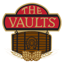 The Vaults Uppingham