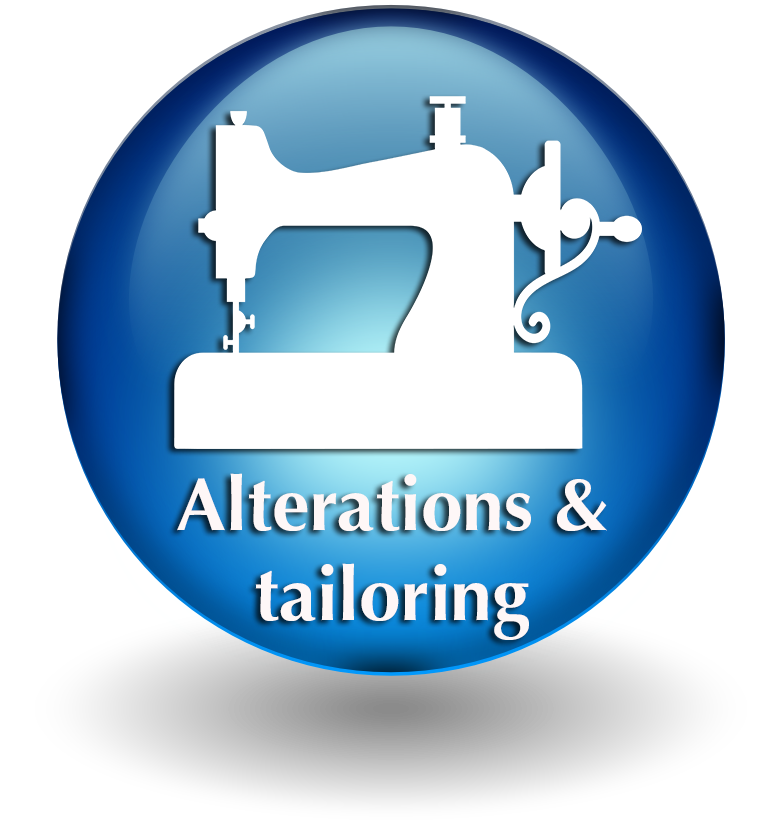 Alterations button 2
