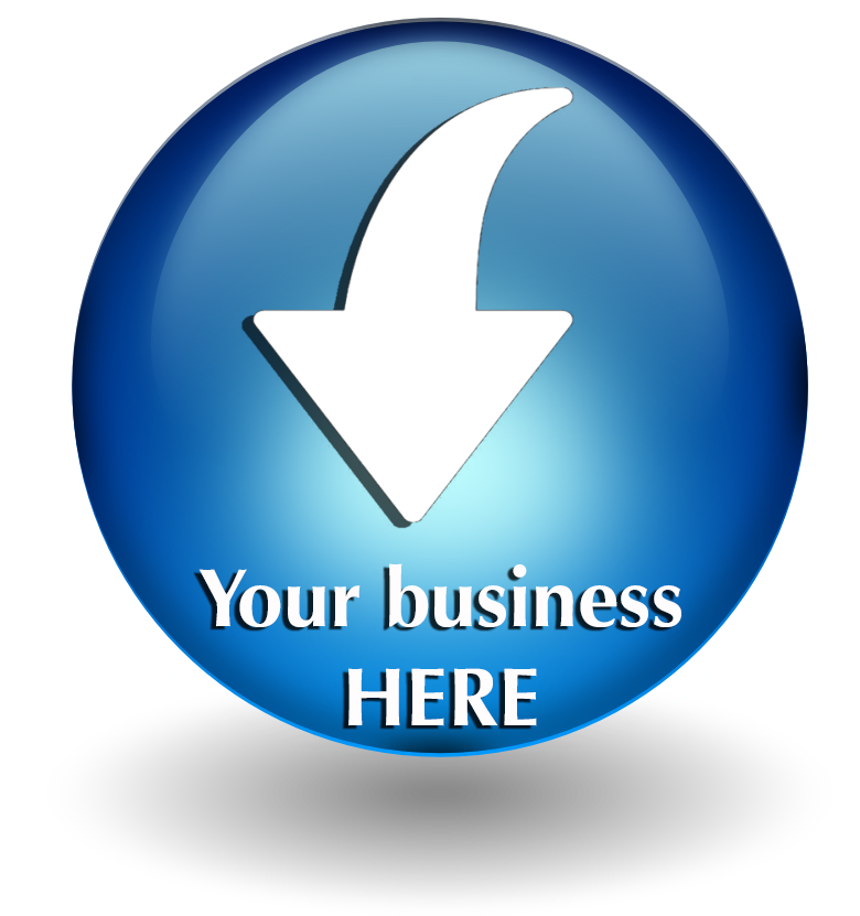 Your business here button