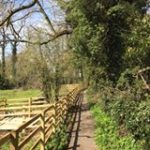 Kerry louise