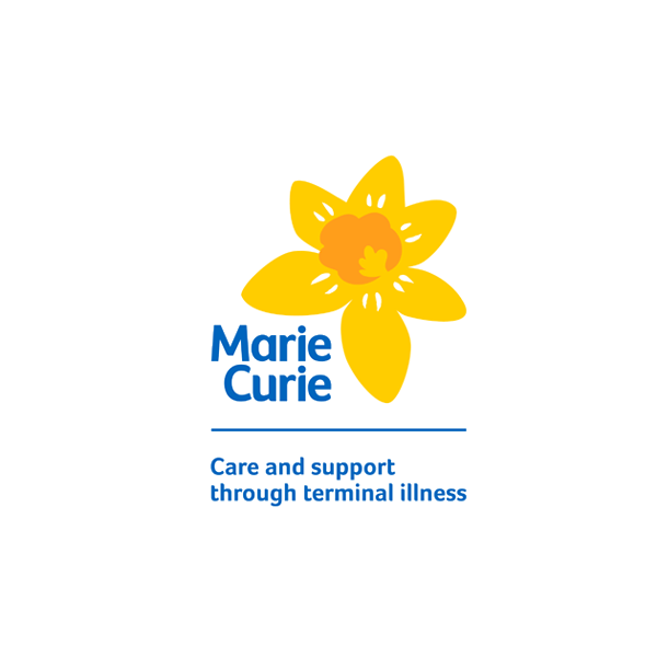 kisspng-marie-curie-great-daffodil-appeal-terminal-illness-marie-curie-5b3151b2a515d5.3716307315299588346762