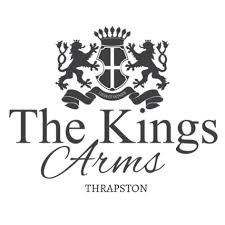 KingsArms Thrapston