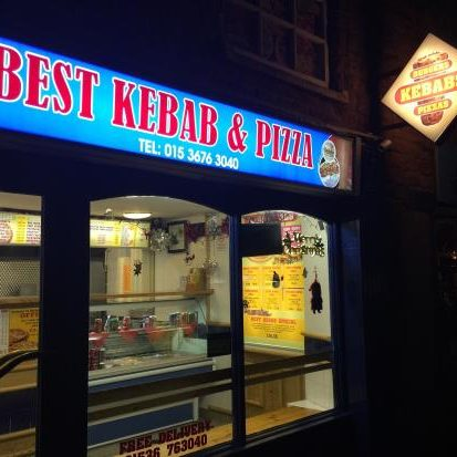 best-kebabs-and-pizza