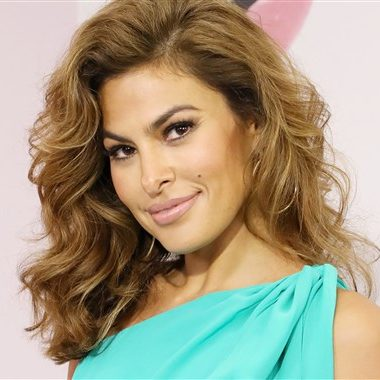 eva-mendes-today-180916-main-01_1f6bf816c2efffddb80dca4ab811833a.fit-760w
