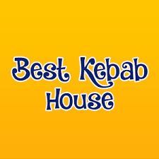 Best kebab House Corby