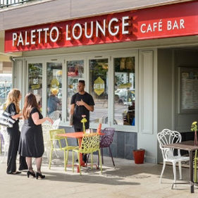 Paletto-Lounge-Corby