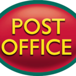 Post_Office_Ltd_1993