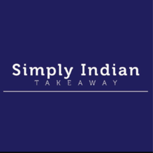 Simply indian corby