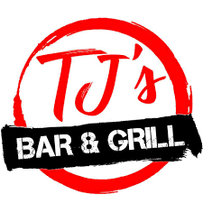 TJ's Bar and Grill Corby