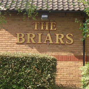 The Briars Kettering
