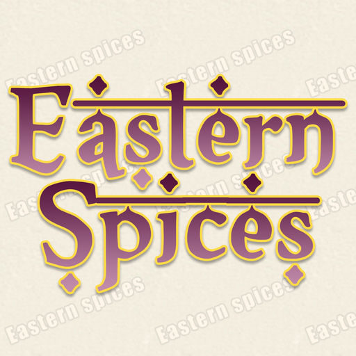 eastern spices oundle